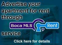 Rent your apartment through BudapestRent.com service.